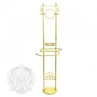Стойка напольная Migliore Cristalia ML.CRS-60.245 DO