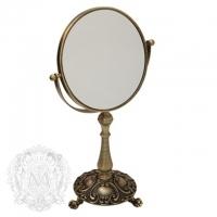 Зеркало Migliore Elisabetta ML.ELB-60.118 BR