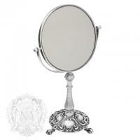 Зеркало Migliore Elisabetta ML.ELB-60.118 CR