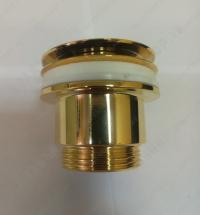 Донный клапан для раковины Migliore Ricambi ML.RIC-10.120 DO