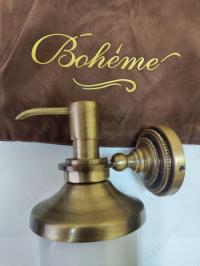 Диспенсер Boheme Medici 10617