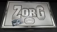 Смеситель для кухни под фильтр Zorg Sanitary ZR 312 YF-33-White