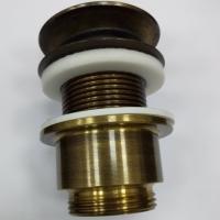 Донный клапан для раковины Migliore Ricambi ML.RIC-10.120 BR