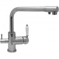 Cмеситель для кухни под фильтр Seaman Barcelone SSL-5384 Water