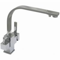 Cмеситель для кухни под фильтр Seaman Barcelone SSL-5390 Water