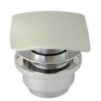 Донный клапан для раковины Veragio SBORTIS VR.SBR-8003.CR