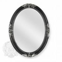 Зеркало Migliore ML.COM-70.503 NRAG