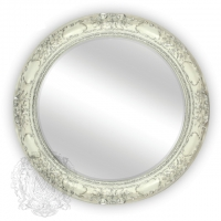 Зеркало Migliore ML.COM-70.509 AG