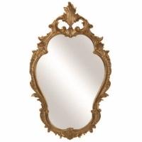 Зеркало Migliore ML.COM-70.725.BR