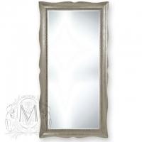 Зеркало Migliore ML.COM-70.729 AG