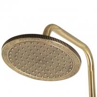 Душевая система Bronze de Luxe Florence 10131