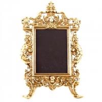 Рамка для фотографий Stilars 00010 Gold