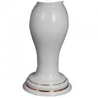 Колонна тюльпана Migliore MILADY ML.MLD-25.707.D1