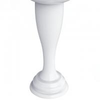 Колонна тюльпана Migliore MILADY ML.MLD-25.717.BI