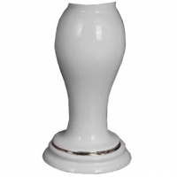Колонна тюльпана Migliore MILADY ML.MLD-25.707.PL