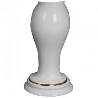 Колонна тюльпана Migliore MILADY ML.MLD-25.707.D2