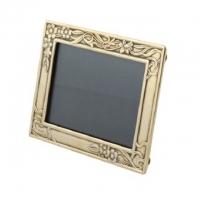 Рамка для фотографий Stilars 00029 Gold