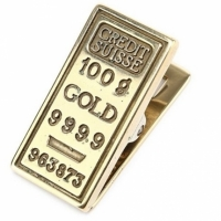 Пресс-папье Stilars 00354 Gold