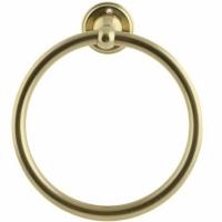 Полотенцедержатель Stilars 01372 Gold