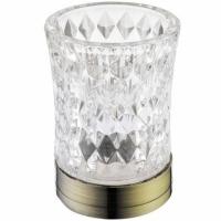 Стакан Boheme Royal Crystal 10211