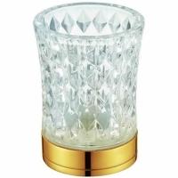 Стакан Boheme Royal Crystal 10212