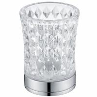 Стакан Boheme Royal Crystal 10213