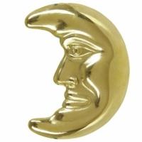 Настенное украшение ''Луна'' Stilars F-801 Gold