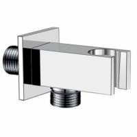 Подключение для шланга KorDi KD ES1103 Quadro