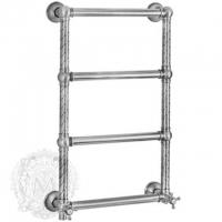 Полотенцесушитель электрический Migliore Edera ML.EDR-EL.101 CR