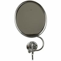 Зеркало Stilars PV1611/K Silver