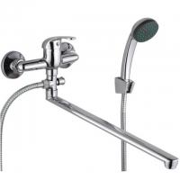 Смеситель для ванны Veragio TRIUMPH VR.TRM-2705.CR