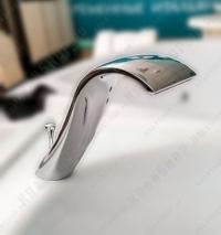 Смеситель на борт ванны AquaDesign Cobra