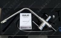 Cмеситель для кухни под фильтр Oulin OL-8073