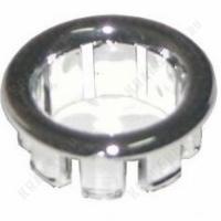 Декоративное кольцо для раковины Migliore ML.RIC-30.810.CR