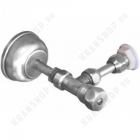 Подводка для бачка WC Migliore RICAMBI ML.MEC-10.014.CR