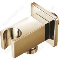 Подключение для шланга GANZER GZ5172D BRONZE