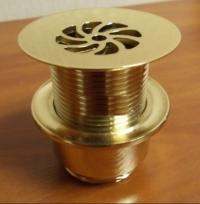 Донный клапан для раковины Migliore Ricambi ML.RIC-10.124 DO