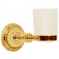 Стакан Boheme Hermitage 10353 Gold