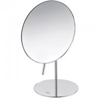Зеркало с 3-х кратным увеличением WasserKRAFT K-1002 CR