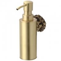 Дозатор для жидкого мыла Bronze de Luxe K25027