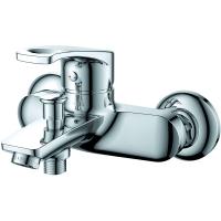 Cмеситель для ванны D&K Bayern Erlangen DA1183201