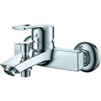 Cмеситель для ванны D&K Bayern Furth DA1223201