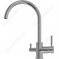 Cмеситель для кухни под фильтр Seaman Barcelona SSL-5385 Water
